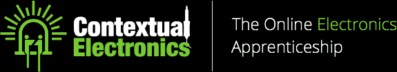 Contextual Electronics