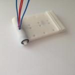 HDEC-000745 Micro Robot Chassis (15)