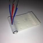 HDEC-000745 Micro Robot Chassis (16)