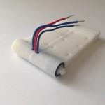 HDEC-000745 Micro Robot Chassis (17)