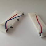 HDEC-000745 Micro Robot Chassis (18)