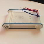 HDEC-000745 Micro Robot Chassis (19)
