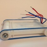 HDEC-000745 Micro Robot Chassis (20)