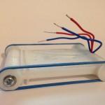 HDEC-000745 Micro Robot Chassis (21)