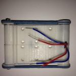 HDEC-000745 Micro Robot Chassis (22)