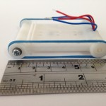 HDEC-000745 Micro Robot Chassis (33)