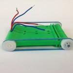 HDEC-000745 Micro Robot Chassis (36)