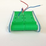 HDEC-000745 Micro Robot Chassis (37)