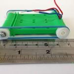 HDEC-000745 Micro Robot Chassis (38)