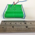 HDEC-000745 Micro Robot Chassis (39)