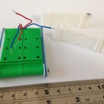 HDEC-000745 Micro Robot Chassis (40)