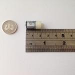 HDEC-000745 Micro Robot motor  (1)