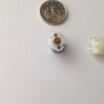 HDEC-000745 Micro Robot motor  (2)
