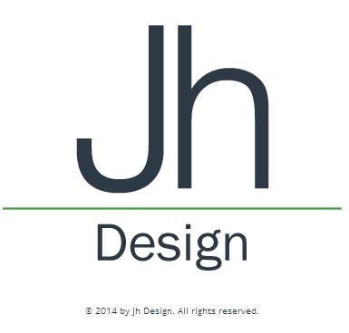 Joanne Logo
