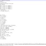 Hash Define Electronics KiCad CSV BOM wizard generator
